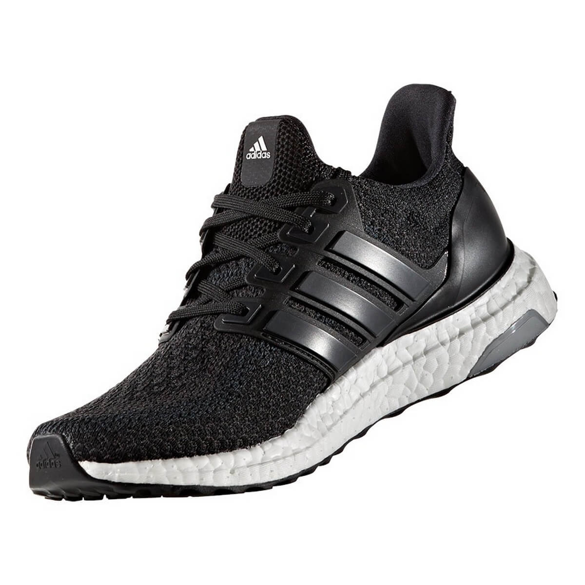 aff5935d31fd7 Black Adidas Iniki Runner Boost For Sale Adipower S Boost 2