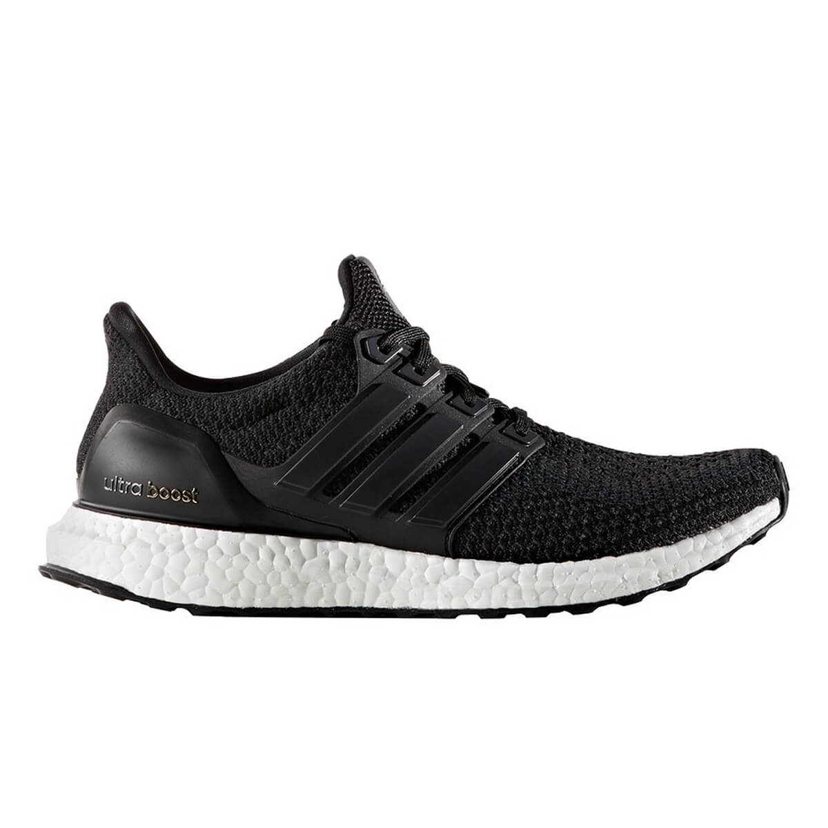 e826e1db0 Adidas Ultra Boost Core Black 2.0 W Women BB3910