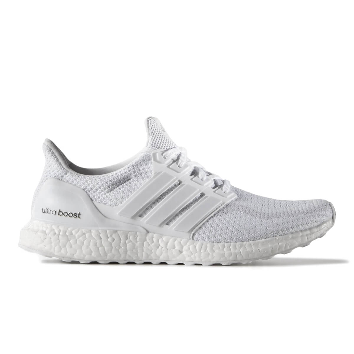 adidas ultra boost triple white 2 0 men aq5929 pop need store. Black Bedroom Furniture Sets. Home Design Ideas