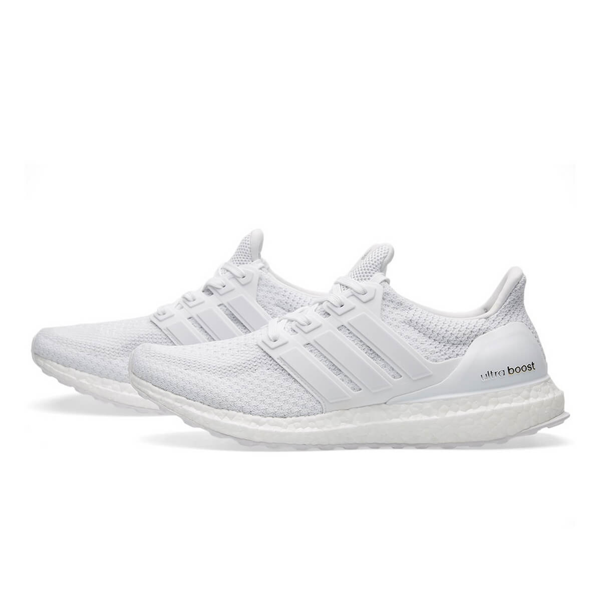 adidas ultra boost triple white 2 0 men aq5929 pop need. Black Bedroom Furniture Sets. Home Design Ideas